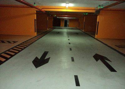 sl1 garaza