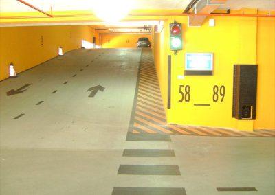 sl4 garaza